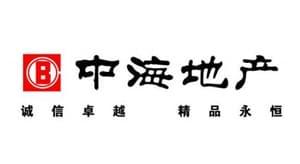 中海地产-新建装璜客户